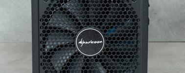 Review: Sharkoon SilentStorm Cool Zero