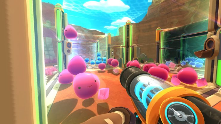 Slime Rancher 740x416 0