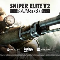 Sniper Elite V2 Remastered – Requisitos mínimos y recomendados (Ryzen 5 1500X + GeForce GTX 1070)