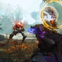 Insomniac anuncia Stormland, su título exclusivo para la Realidad Virtual