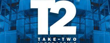 Ryan Brant, fundador de Take-Two Interactive, fallece a los 49 años de edad