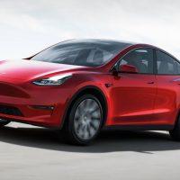 Tesla podría tener pronto baterías con una vida útil de 1,6 millones de kilómetros