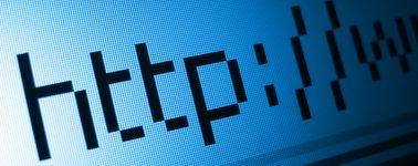 ¿Cómo acceder a todo el contenido internacional de las distintas plataformas de streaming?