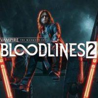 Vampire: The Masquerade – Bloodlines 2 nos muestra un nuevo tráiler en forma de gameplay