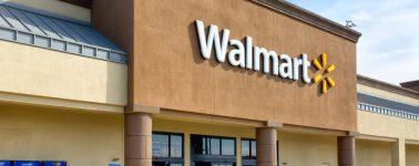 Walmart estaría considerando tener su propia plataforma gaming en la Nube