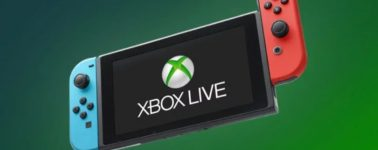 Xbox Live llegará a la Nintendo Switch: su primer juego será Cuphead