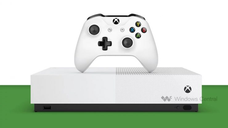 Xbox One S All Digital 2 740x416 0