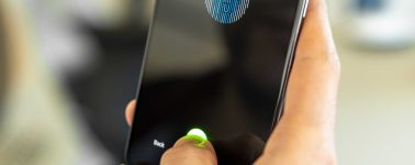 Xiaomi Mi 9X filtrado, llegaría en Abril a un precio rompedor
