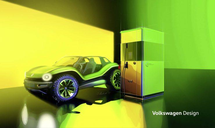 buggy volkswagen 6 740x440 8