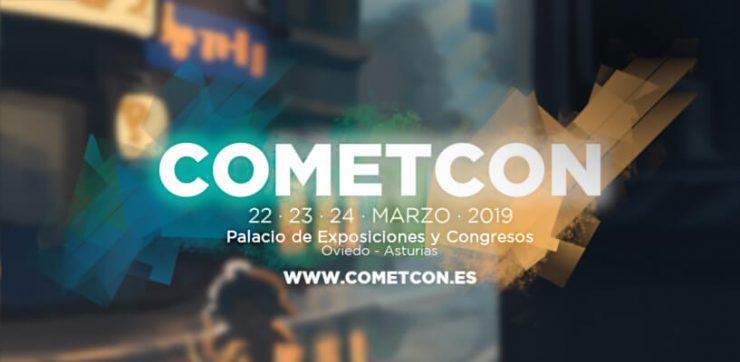 cometcon 2019 740x362 0
