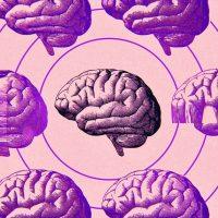 La FDA aprueba la eskatemina como un medicamento contra la depresión