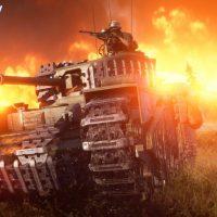 Battlefield V clava el último clavo de su ataúd, cancela el Modo Competitivo de 5vs5