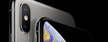 Apple acusa a Google de «sembrar el miedo» sobre algunos problemas de seguridad del iPhone