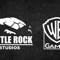 Turtle Rock Studios, los creadores de Left 4 Dead, anuncian su nuevo juego: Back 4 Blood