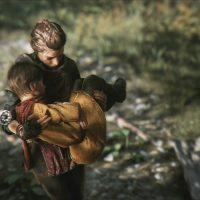 A Plague Tale: Innocence estrena un gameplay oficial de 8 minutos de duración