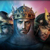 Age of Empires II: Definitive Edition filtrado tras su paso por la ESRB