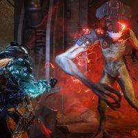 EA reconoce que las ventas de Anthem no son las esperadas; Apex Legends al rescate financiero