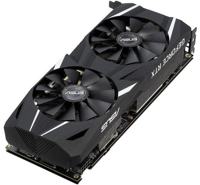Asus GeForce RTX 2060 Dual OC 2 648x600 1