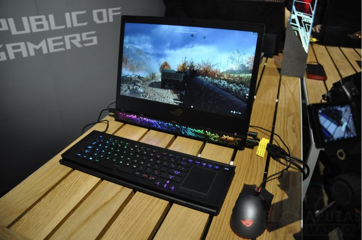 Asus ROG Mothership GZ700 5 740x491 4