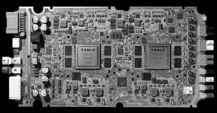 Hardware 3.0