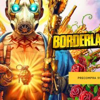 Borderlands 3, el exclusivo de Epic Games Store, se convierte en el juego de PC más vendido de 2K