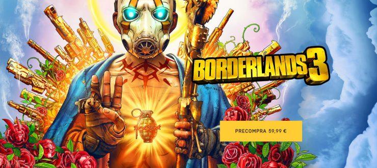 Borderlands 3 1 740x331 0