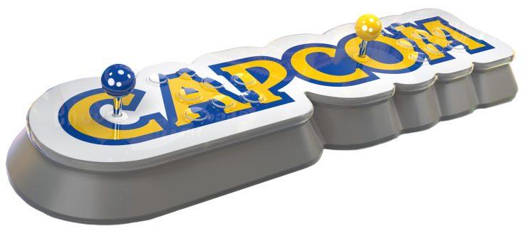 Capcom Home Arcade 740x325 0