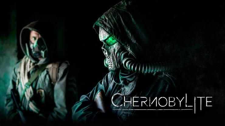 Chernobylite 740x416 0