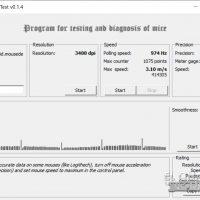 Corsair Glaive RGB Pro Tests 3 200x200 24
