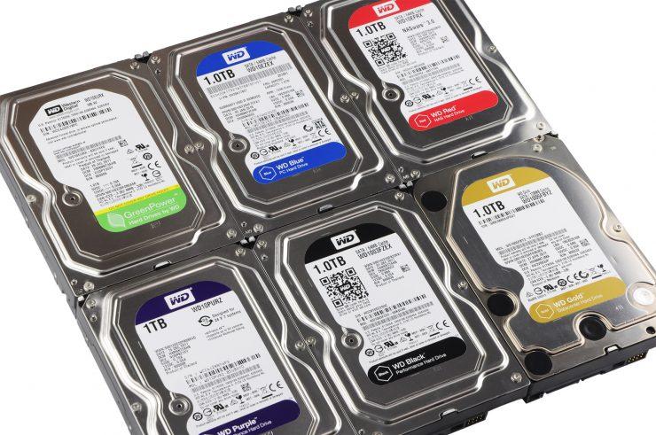 Discos duros mecanicos 740x491 0