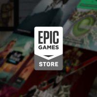 La Epic Games Store regala el juego Dandara y saca pecho de los datos obtenidos en 2020