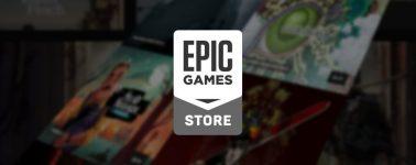 La Epic Games Store comienza a soportar guardar nuestra partida en la Nube