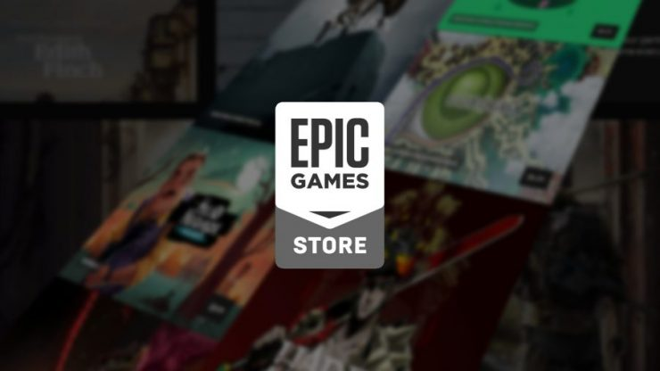Epic Games Store 740x416 0