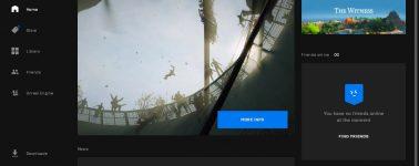 La Epic Games Store es completamente funcional en Linux gracias a Lutris Gaming