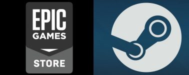Epic Games: «Si Valve ofrece el 88% de los beneficios a los estudios dejaremos de cerrar exclusividades»