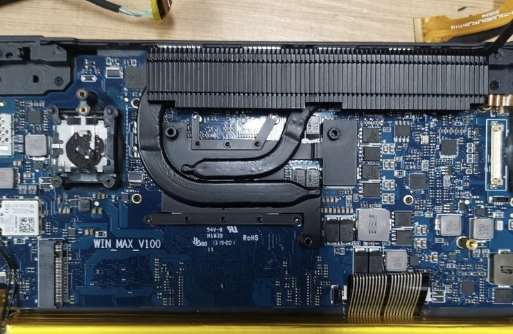 GPD Win Max 3 740x482 1