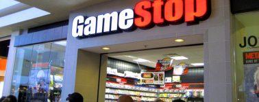 GameStop generó unas pérdidas de 1.125 millones de euros durante el 2018
