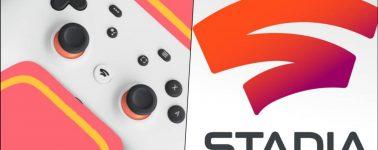 Google dice que Stadia será mejor que tu PC en '1 o 2 años' gracias a la «latencia negativa»