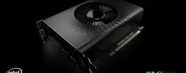 Intel gana la partida a AMD, su interconexión CXL está siendo todo un éxito
