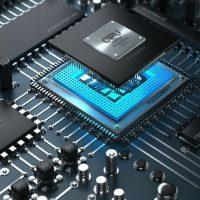 AMD, Intel y Qualcomm piden ayuda a EE.UU para reducir la dependencia de chips del extranjero