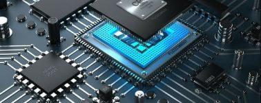 Intel, Nvidia y Micron piden a EE.UU una inyección de 5.000 millones de dólares para competir con China