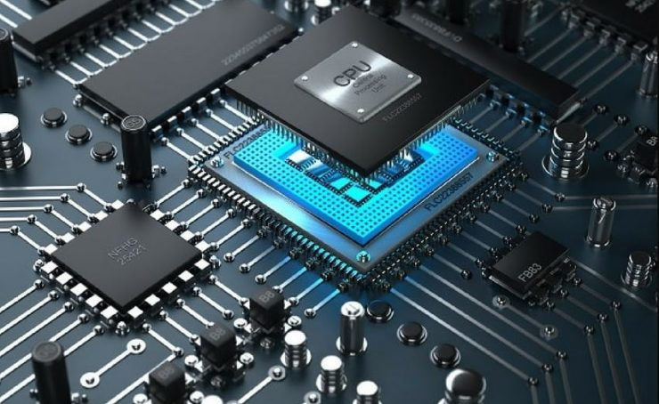 Intel Nvidia y Micron solicitan mayor inversion 740x454 0