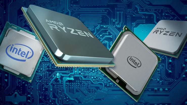 Intel vs AMD 740x416 1