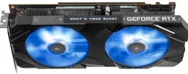 [Sorteo] Llévate gratis una KFA2 GeForce RTX 2070 EX (1-Click OC)