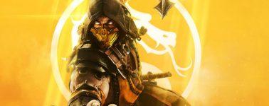 NetherRealm, el estudio detrás de Mortal Kombat, es acusado de explotación laboral