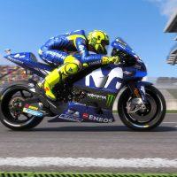 MotoGP 19 estrenará a A.N.N.A, el realismo del juego se focaliza en la IA de nuestros rivales