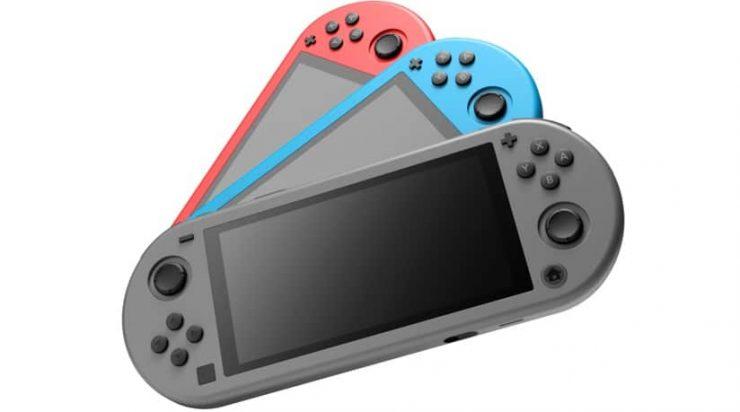Nintendo Switch Lite 740x412 0
