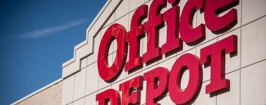 La FTC multa a Office Depot con 35M$ por estafar a sus clientes con reparaciones falsas