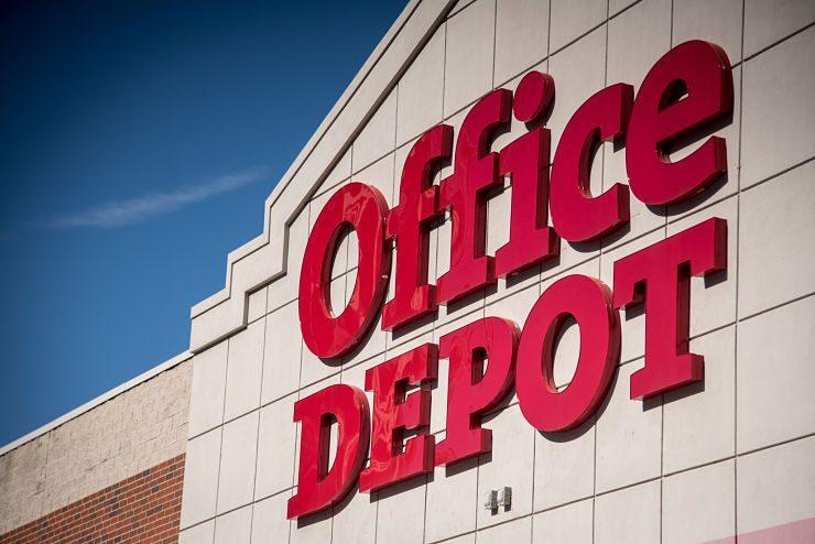 Office Depot opt 740x494 0