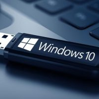 Ya que vas a estar más tiempo en casa, al menos llévate una licencia de Windows 10 Home por 6,15€
